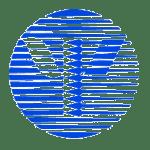 apalogo blue - Центр трансцендентальной медитации