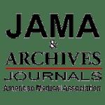 jama 1 - Центр трансцендентальной медитации