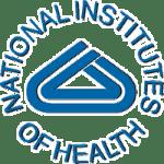 tn nih logo 1 - Центр трансцендентальной медитации