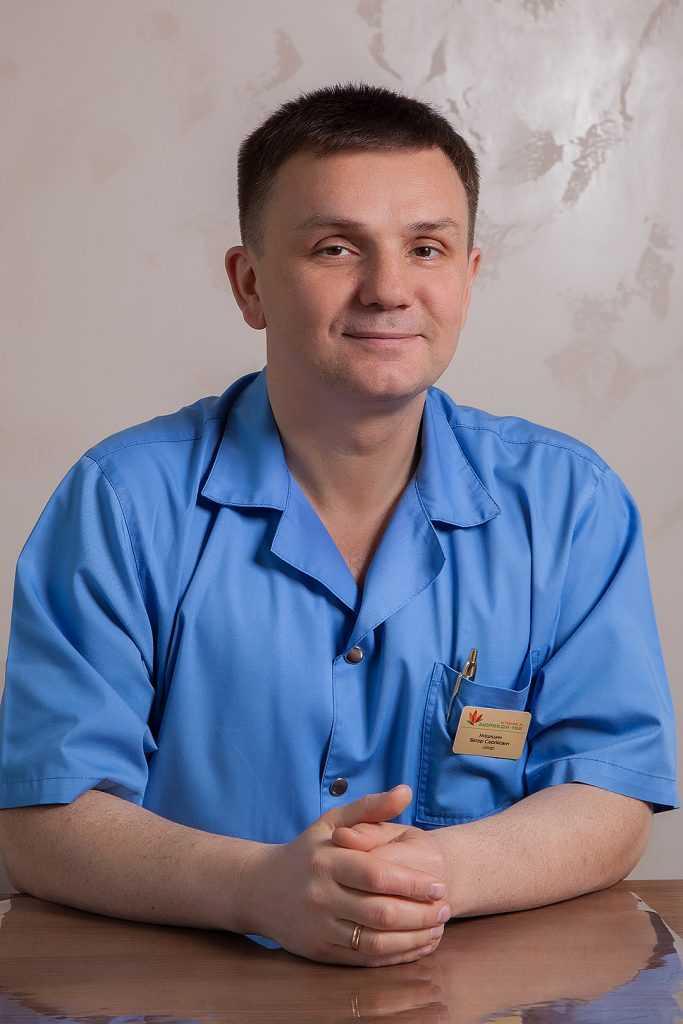 IMG 4493s 683x1024 - Центр трансцендентальной медитации
